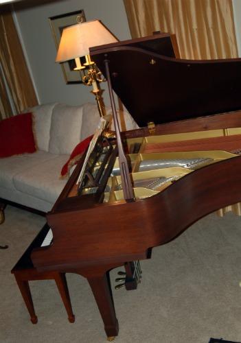 DSC_0034 piano