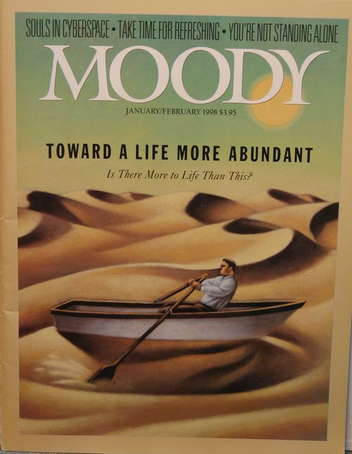 Moody front cover 22-crop
